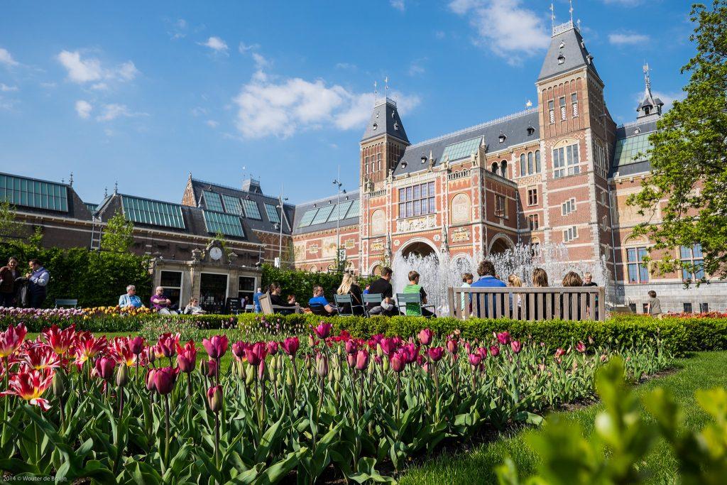 Projecten Rijksmuseum-2