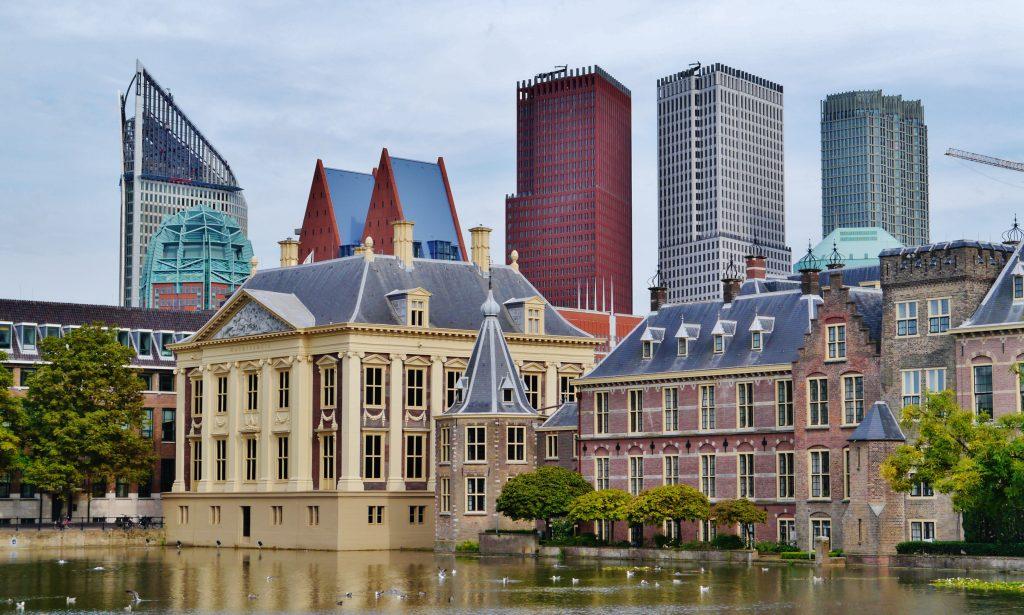 Projecten Mauritshuis-1