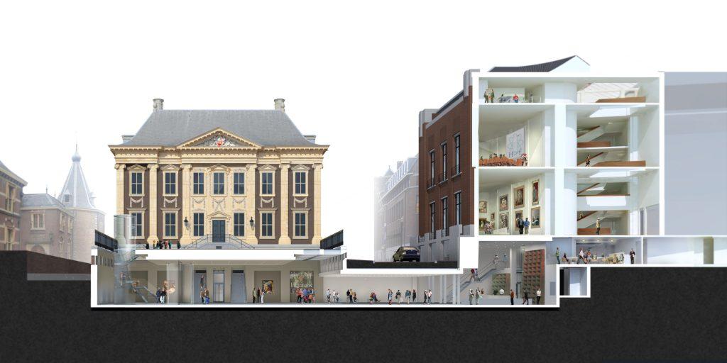 Projecten Mauritshuis-2
