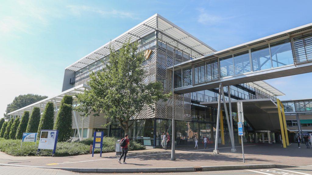 Projecten Windesheim Zwolle-1